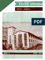 H005.pdf