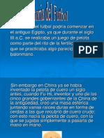 presentacin3-1229551415356381-1