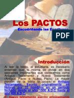 Los+Pactos