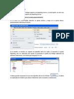 Reportes y Graficos en .Net