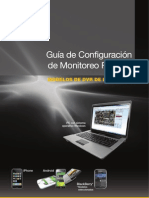 QS Remote Monitoring v3-1 (SP)_web