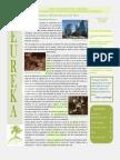 Boletin Eureka 2012-0(Enero)