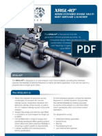 Brochure4 XRGL40-2