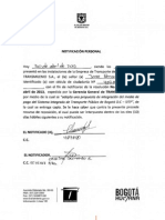 Resolucion Integracion 20130430 r