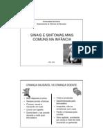 SINTOMAS_MAIS_COMUNS_NA_INFÂNCIA[1]