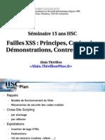 04_failles_xss.pdf