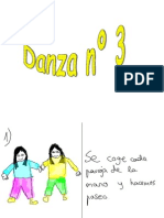 danzas5