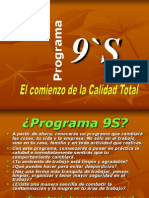 programa9s-110718094912-phpapp02.ppt