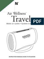 Air Traveler (EN/FR)