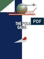Heartland - 2008 02 the Polar Game