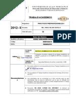 0501-05507-2009183410-CANEZ.doc
