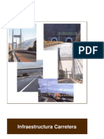 EST2004_12_Infraestructura