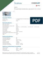 P8-180.pdf
