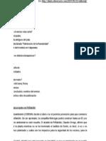 ACTIVIDADES DE COMPRENSIÓN DE LECTURA_8vos