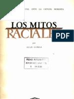 135456so.pdf