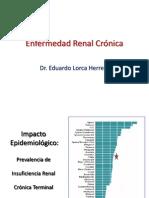 06-07-Enfermedad Renal Cronica 2011