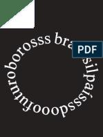 02.pdf. plaza. arte receptação interatividade