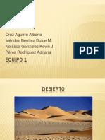 ECOLOGIA, TRABAJO..pptx