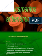 Anti Anemic Os