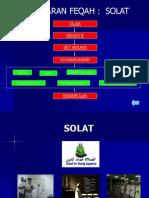 20235575-solat-1