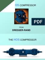 HOS99