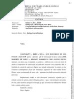 126216 Retomada Bancoop Negada Nas Palmas