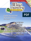 Wine Country Guide May 2013