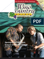 Wine Country Guide June 2013