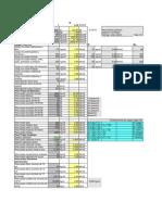 6938720 Analisis de Cargas Por Viento Vers4(1)