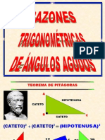 razones-trigonometricas3596