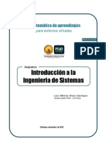 2 Guía temática de aprendizaje V4.0