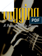 Gigging. a Practical Guide for Musicians