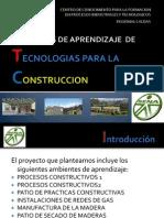 proyectoconstruccionrevisada-1234916008964465-2