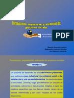 Ruta Metodolgica Para Elaborar Proyectos Sociales 1213769561946073 8