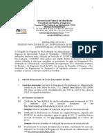 edital_2012_revisado