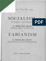 Sociedad Fabiana