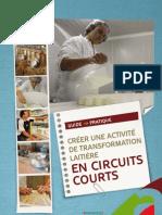 Guide Transfo Lait BD.pdf