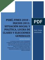 Libro Ramos Bosmediano (2011)