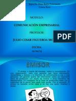 JULIO.pptx