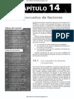 Microeconomia - 5ta Edicion - Robert S. Pindyck Daniel L. Rubinfeld Split