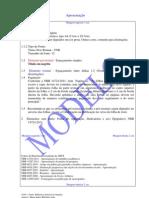 Tese-Dissertacao-Modelo Oficial 2012 - UEM