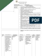 Plano de Curso 703-704