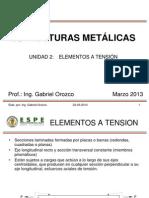2_0 Elementos a Tensiong.o