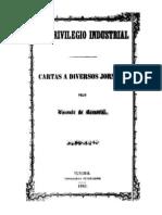 1883-jcleme