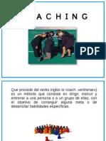 coachingodp