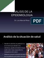 ANALISIS DE LA EPIDEMIOLOGIA.pptx