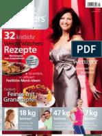 Ablauf Heft 6 2011 Ehepaar
