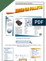 folleto.docx