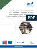 guia18_lodo.pdf