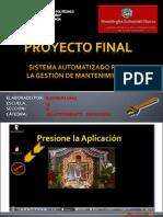 Sistema de Mantenimiento.pptx